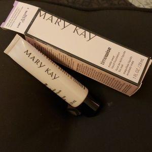 Mary Kay Timewise make up